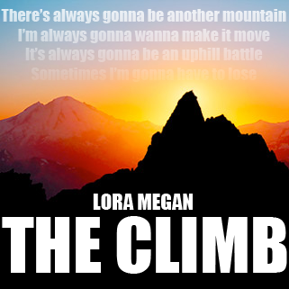 File:Theclimb.png