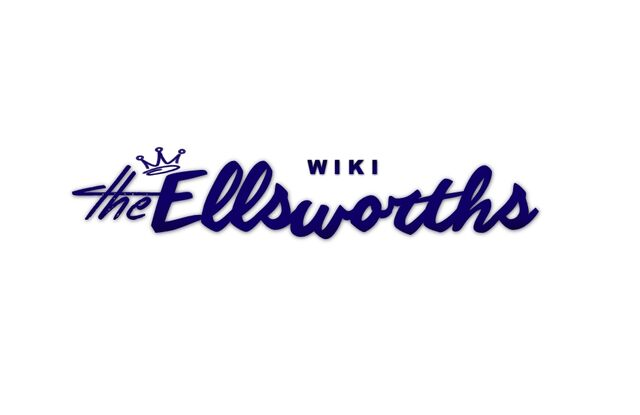 File:The Ellsworths Official Logo (White Background).jpg