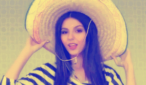Ches Sombrero