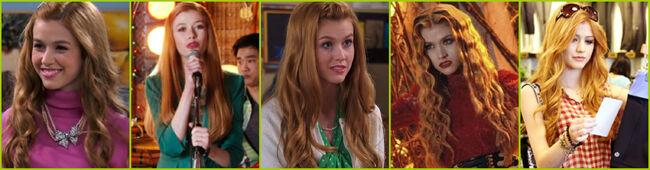 1Maelynn season 3 collage