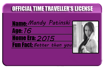 LicenseMandy2