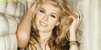 Blonde (Single)
