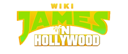 James In Hollywood Logo (2)