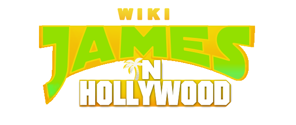 File:James In Hollywood Logo (2).png