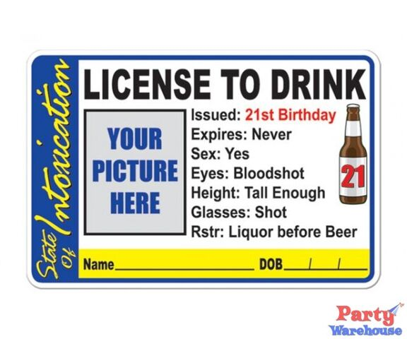 File:License to drink button - 21st birthday.jpg