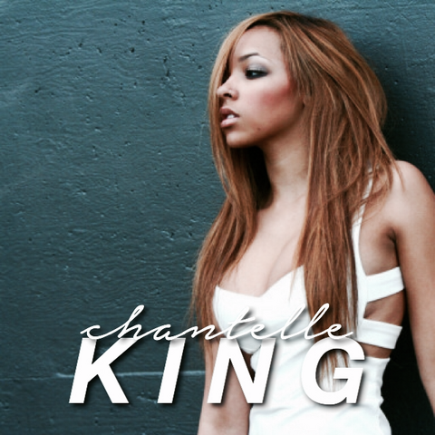 File:KingChantelle.png