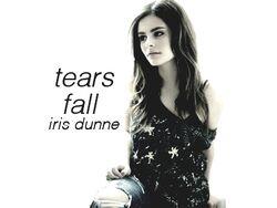 TearsFall