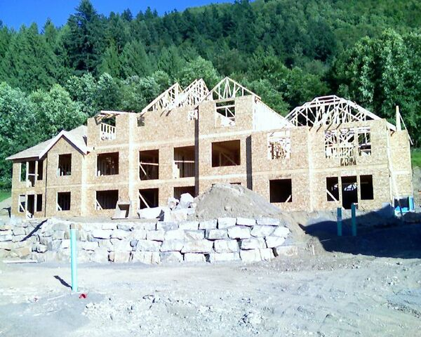 File:Construction 28-06-061831-9946.jpg