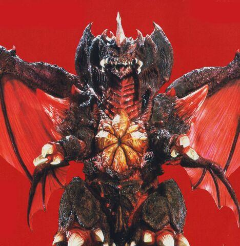 File:GVD - Destroyah in Red Background.jpg