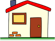 11949855701035143047my house 01 svg hi