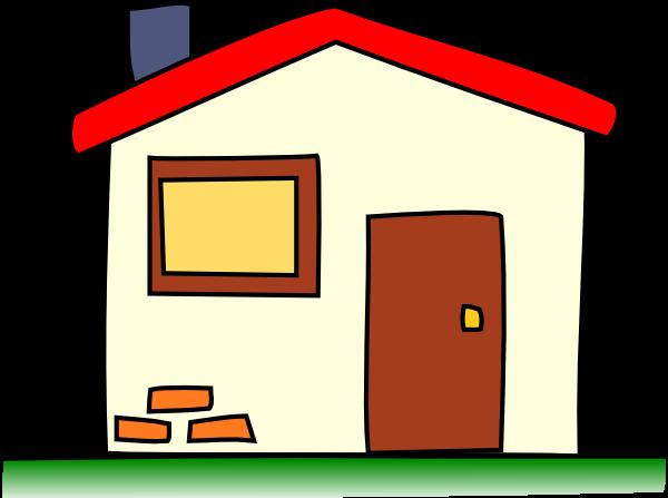 11949855701035143047my house 01 svg hi