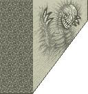 Demon Wall (Final Fantasy IV)
