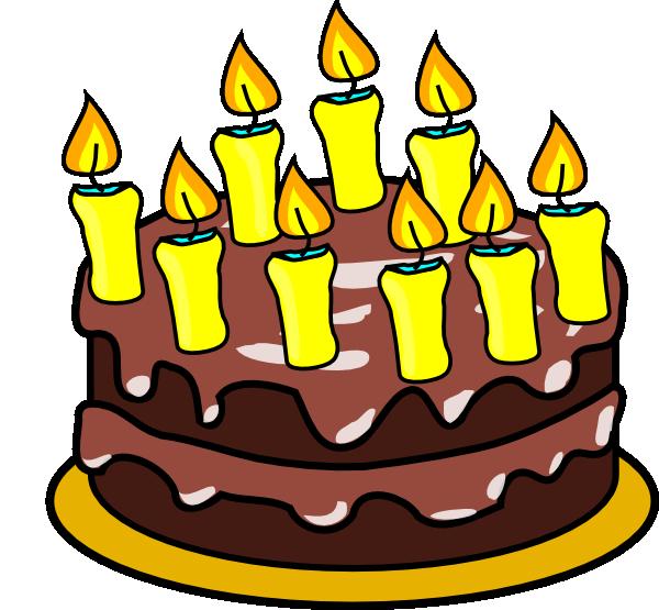 9th-birthday-cake-hi