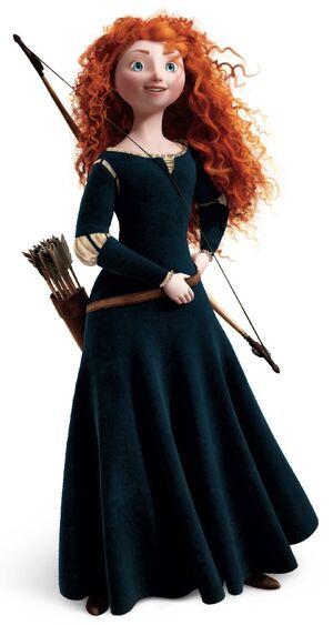 PrincessLeanne1