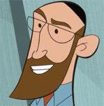 RabbiWolfowitz1