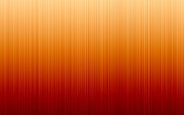 File:Abstract-minimalistic-orange-fresh-new-hd-wallpaper-best-quality-desktop-background-picture-colour-photo-orange-hd-wallpaper.png