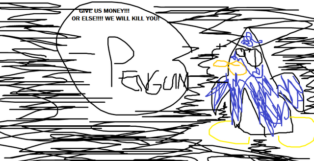 File:Membership-club-penguin.png