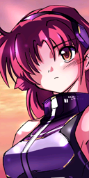 File:TH Story Mode - Crueltear 15.PNG