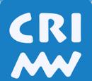 CRI Middleware