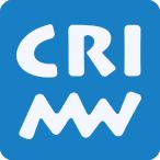 CRI Middleware logo