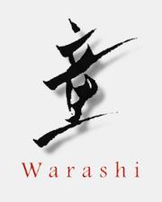 Warashi logo