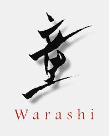 File:Warashi logo.png