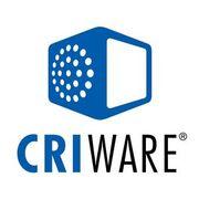 CRIWARE logo
