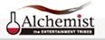 File:Alchemist Logo.png