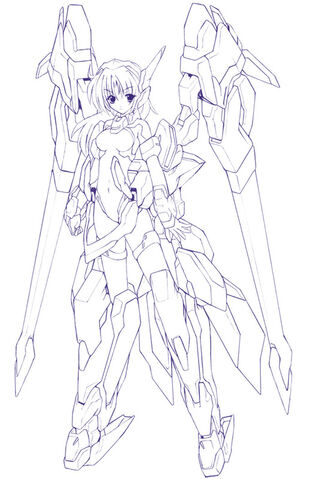 File:Crueltear Equipped by Souga Nanairo.jpg