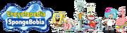 SpongeBobSquarePantsWiki