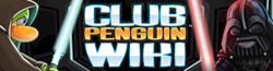 File:Club Penguin Wiki StarWars.png