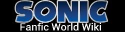 File:SonicFanficWorld.png