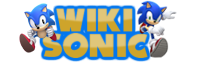 File:Sonic Wiki Wordmark French.png