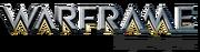 WARFRAME Wordmark