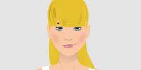 Justine Bouvier