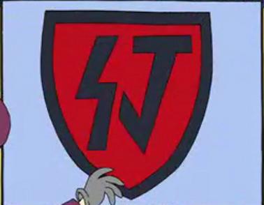 File:SJ Logo.jpg