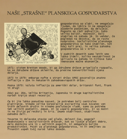 File:Glas Julianska Dec 1981 P4.png