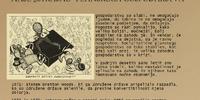 Glas Julianska/10 December 1981/4