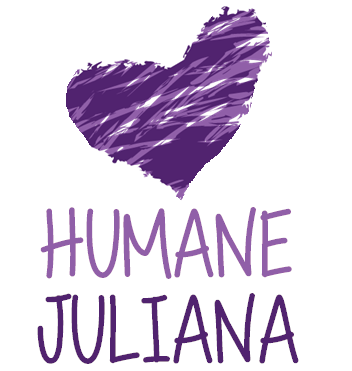File:Logo of Humane Juliana.png