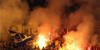 Ultras Partena