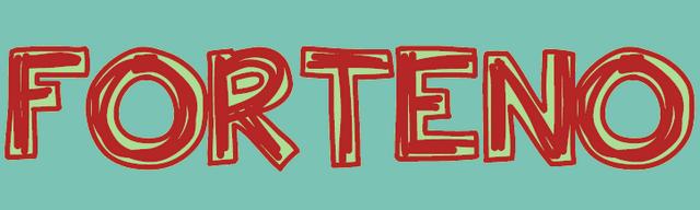 File:Forteno logo.png