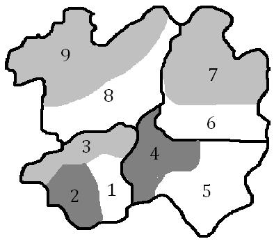 File:Postal Areas Map of Juliana.png