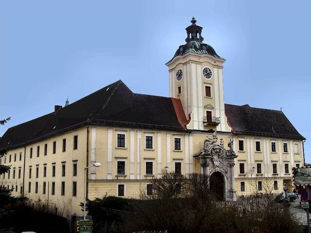 File:St. Lucia Abbey.jpg