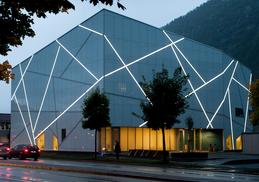Museum of Art of Juliana