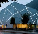 Art Museum of Juliana