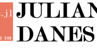 Juliana Danes