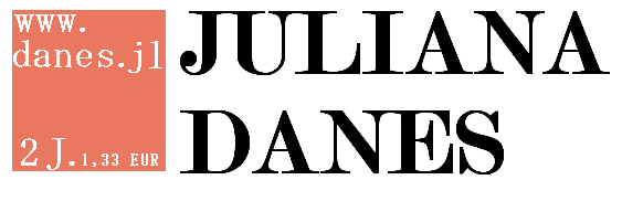 File:Juliana Danes logo.png