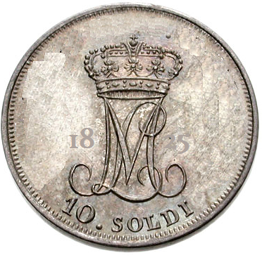 File:10 Soldi Coin.png