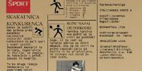 Glas Julianska/10 December 1981/6