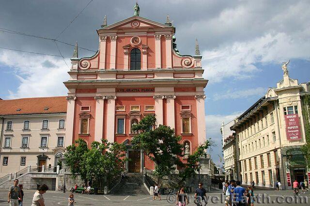 File:Santa Maria Church.jpg